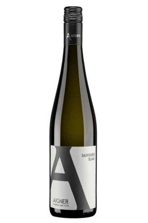 Weingut Aigner Sauvigon Blanc