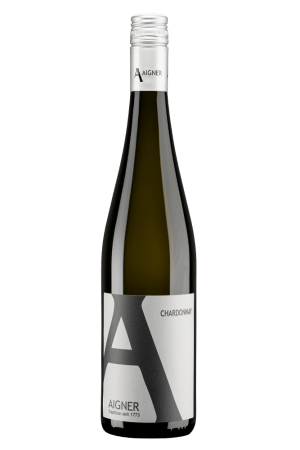 Aigner Chardonnay