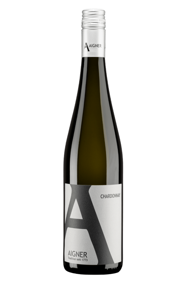 Weingut Aigner Chardonnay